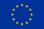 logo-EU2