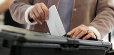elections-voting