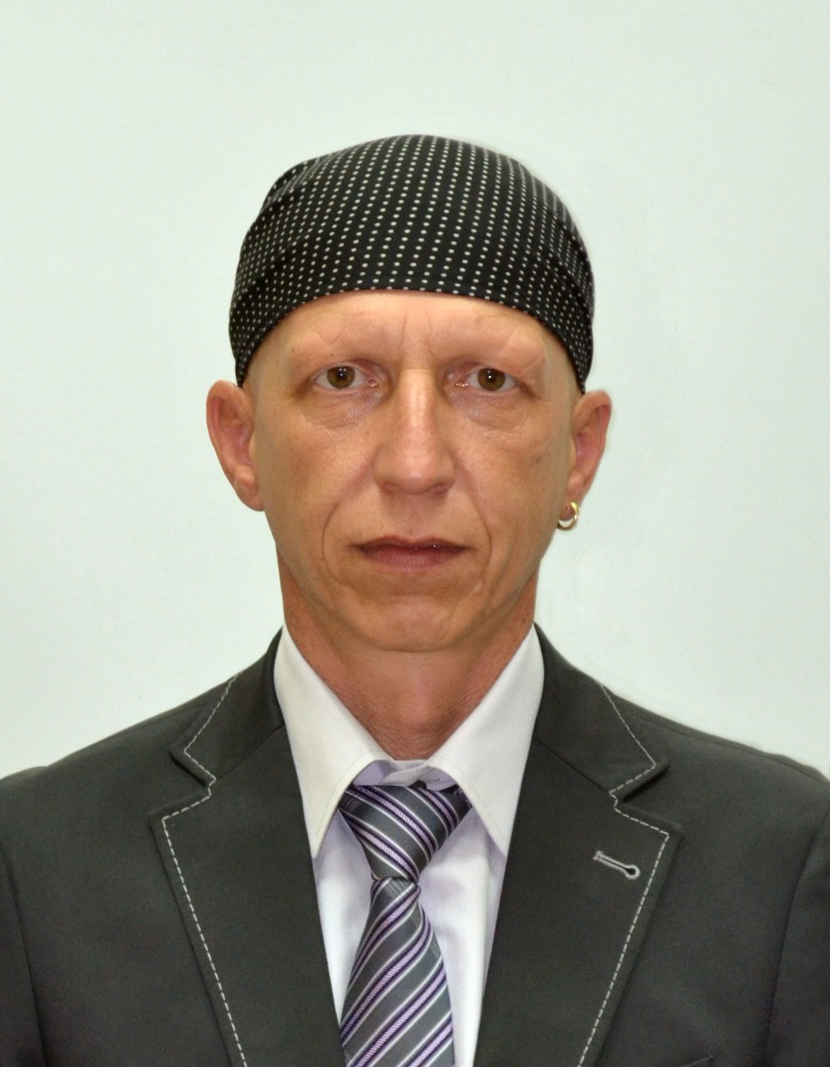 15-Venci-Petrov