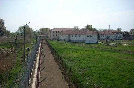 zatvor-3