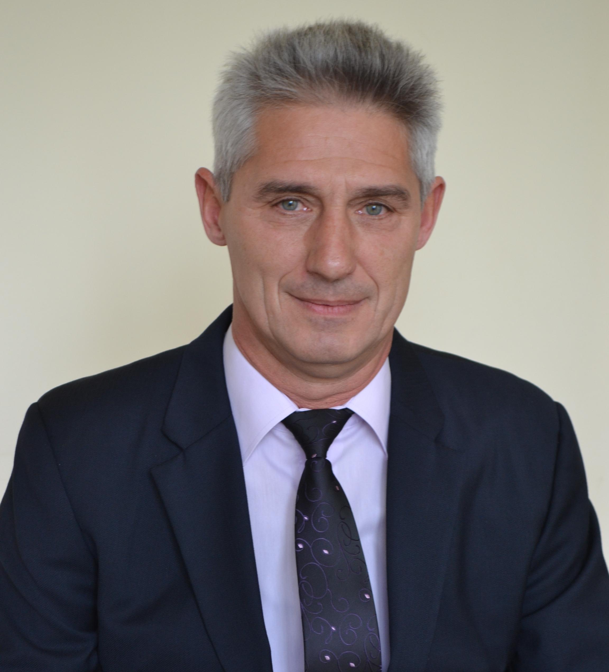 Петър Ангелов