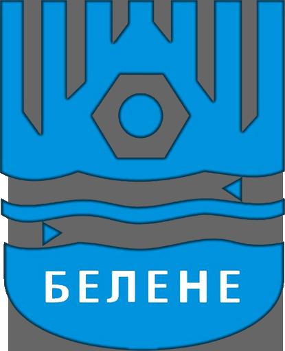 Община Белене
